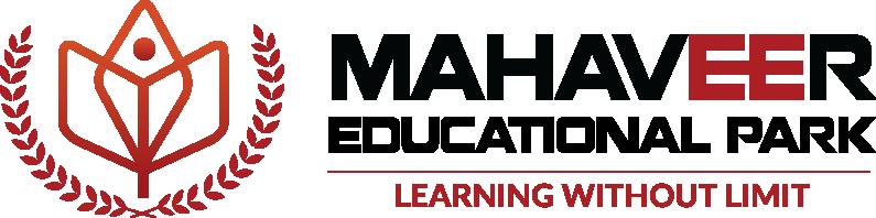 Admission | Mahaveer Educational Park